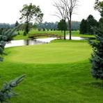 River Greens Golf Course - Home   Facebook