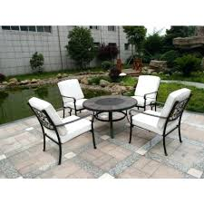 adirondack chairs costco uk. fire pit table and chairs costco uk gas set adirondack p