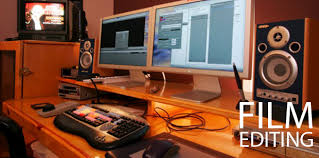 drona film school advanced media studies advanced diploma in  editing is the stage in which a movie gets its perfect shape the art of editing no longer an invisible art as it used to be is perhaps the very essence