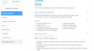 Full Size of Resume:top 10 Free Resume Builder Tool Reviews Awesome Resume  Builders Myperfectresume ...