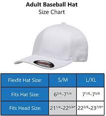Flexfit Size Chart Got Podophyllin Adult Baseball Hat Blue Large X Large
