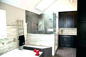 What Is The Average Cost To Remodel A Bathroom Average Cost Of Small