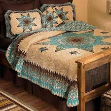 Brilliant Western Twin Bedding Sets Heirloom Star Collection Wild Wings 6 Western  Bedding Sets Ideas