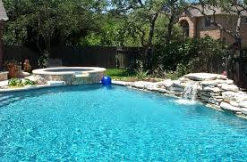 pool designs with bar. Swimming Pool Designs Ideas Wallpapers Pictures Fashion Mobile Shayari Amazing With Bar