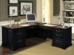 ikea home office furniture. simple office ikea reception desk office furniture usa  office  furniture ikea on home u