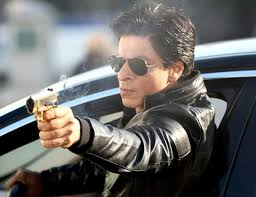 dilwale dilwale box office dilwale box office collections dilwale box office today