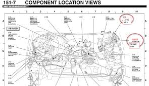ford f250 fuel pump 73 79 bronco and f series truck fuel pumps 1988 ford f250 fuel pump wiring diagram ford f250 fuel pump 1999 f250 fuel pump wiring diagram 1999 ford ranger fuel pump wiring