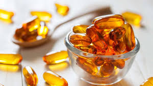 Image result for vitamin d supplement