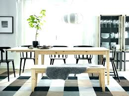 ikea dining table chairs dining table chairs dining tables chairs medium images of black dining room