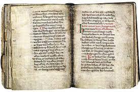 Скандинавская правовая система Википедия Рукопись кодекса Хольма 1250г