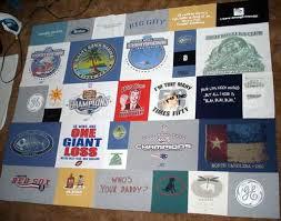 T-shirt Quilts: 14 Steps & Introduction: T-shirt Quilts Adamdwight.com