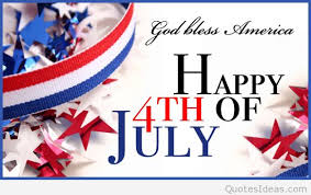 happy 4th of july sayings pics wallpapers quotes