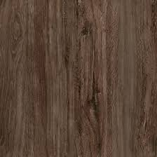 Concept Wood Texture Seamless Raw 04198 Y On Design Inspiration