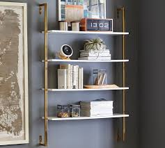 living room magnificent pottery barn shelves 1 dublin stackable shelving unit c nice pottery barn