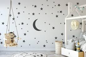 staroon wall sticker
