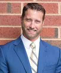 Tyler Mercer - Alpha Capital Partners - Mount Laurel, NJ