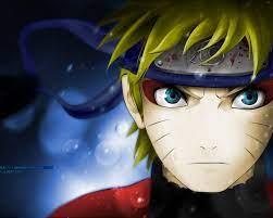 Naruto 3d Wallpapers, Naruto Background ...