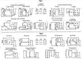 dayton split phase electric motor wiring diagram wiring schematic dayton electric motor wiring dayton 3 phase motor wiring diagram wires