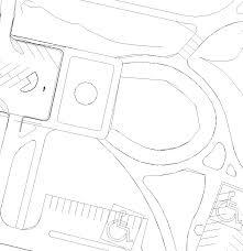 Rims Wiring Diagram