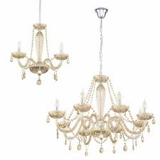 l2 1747 cognac acrylic crystal chandelier 5 sizes from