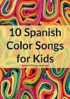 spanish songs most popular lyrics quotes