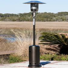 fire sense patio heater manual patio fire sense btu silver stainless steel tabletop