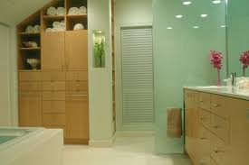 Contemporary Master Bath Pictures And Photos - Contemporary master bathrooms