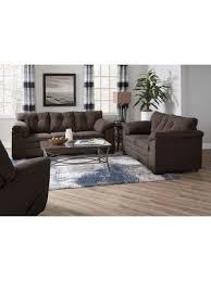living room sets sofa sets surplus