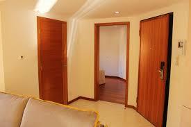 Wohnung 3 Schlafzimmer Dúplex Faro Mimosaproperties Immobilien