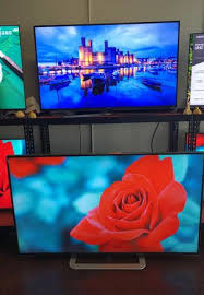 sony tv outlet. 65-80 inch tvs now! best deals guaranteed financing available! 4k tv outlet sony