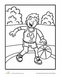 together with  also 16 best ArsLan'Antistress images on Pinterest   Coloring books additionally  moreover  furthermore Party balloon coloring page   The Big 2   Pinterest together with  moreover 11 best Feminism and anti racism for children images on Pinterest also 16 best ArsLan'Antistress images on Pinterest   Coloring books moreover Party balloon coloring page   The Big 2   Pinterest additionally Make a Party Banner Printable Bubble Letters with Stars   Party Fun. on printable goldsmith dolphins coloring pages