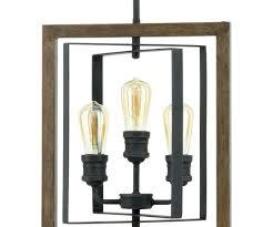 pendant lighting home depot. Home Depot Pendant Lights, Decorators Collection Palermo Grove 3 Lighting