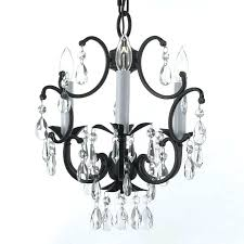 cheap vintage lighting. Cheap Vintage Chandeliers Medium Size Of Chandelier Wood Orb Rustic Wrought Iron Lighting T