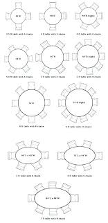 table size for 10 person round dining table person round table size round dining tables ideas table size for 10 table for simple dining