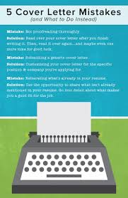 17 Best Images About Rockin Resumes Cover Letter On Pinterest