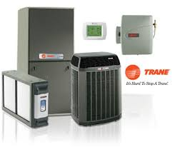trane furnace and ac. hallman \u0026 dittmer heating and air conditioning has been serving the kitchener, waterloo cambridge areas of ontario canada since 1991. trane furnace ac i