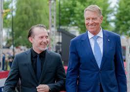 Florin Cîțu le-a pus gând rău! Miniștrii care urmează să fie remaniați: Klaus Iohannis și-a dat acordul – Capital