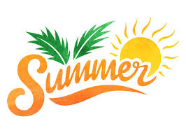 Summer icons - 208 Free Summer icons | Download PNG & SVG