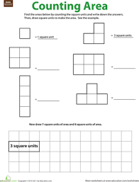 fun worksheets you may also right click on the image below to also  together with 3rd Grade Geometry Worksheets   K5 Learning in addition  as well Geometry Worksheets   Quadrilaterals and Polygons Worksheets further  together with Kindergarten Free Printable Addition Worksheets 3 Digits Maths besides Grade 5 Geometry Worksheets   free   printable   K5 Learning together with  as well Area Worksheets moreover The 25  best Geometry worksheets ideas on Pinterest   Kindergarten. on kindergarten th grade geometry online math worksheet photo
