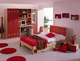 coral paint colorBedrooms  Astonishing Tan And Coral Bedroom Aqua And Coral