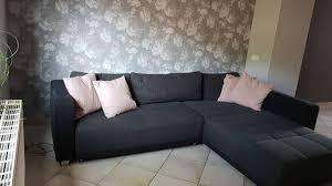 Mömax Wohnlandschaft Retox Mit Bett Funktion