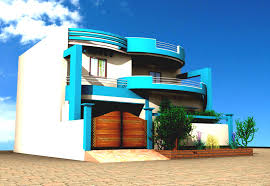 pictures building design software free download 3d the latest