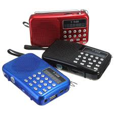 radio for office. Awesome Small Radio For Office Plain Ideas Online Get Cheap Digital Rechargeable R