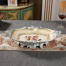 luxurius round table specials in creative home designing inspiration c98 with round table specials