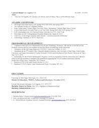 example of bad resumes essay online can t write my essay first rate essay writing