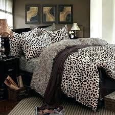 animal print duvet covers snow leopard nt bedding leopard duvet covers nt bedding snow on leopard