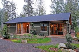 How much energy does a Small home or Tiny Home need  things to    You will get your energy from solar  propane  and even a gas powered generator for those long dark winter days