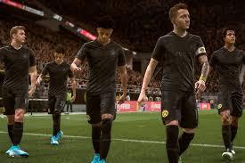 FIFA | Bleacher Report | Latest News, Videos and Highlights
