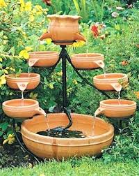 solar water fountain solar water pump