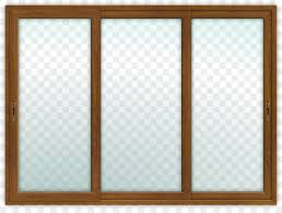 glass window frame png. Beautiful Window Sliding Window Protocol Door GURU ENTERPRISES MS Fabrication  Glass Frame Throughout Window Frame Png O